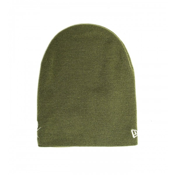 STANDARD ISSUE BEANIES