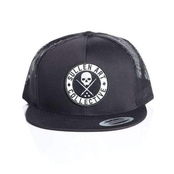 Casquette BOH SNAPBACK HAT