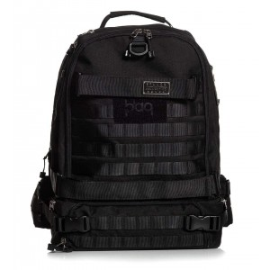 BLAQ PAQ TACTICAL