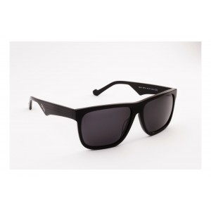 LUNETTES SOOD HEAVY METAL