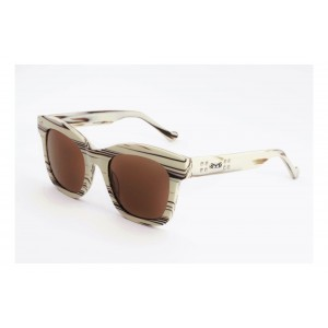 LUNETTES SOOD ROCK LADY dune