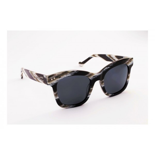 LUNETTES SOOD ROCK LADY sauvage