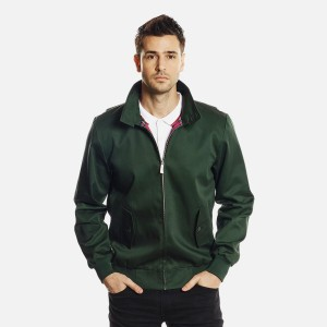 BLOUSON HARRINGTON ORIGINAL