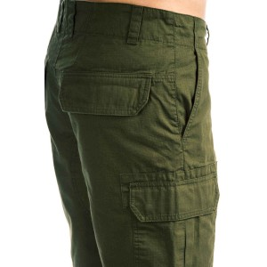 DICKIES NEW YORK SHORT OLIVE