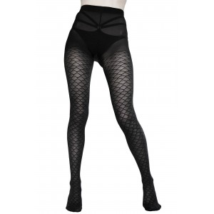 NEOMA TIGHTS