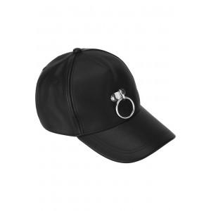 OH REALLY CAP