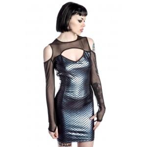 FELICITY BODYCON DRESS