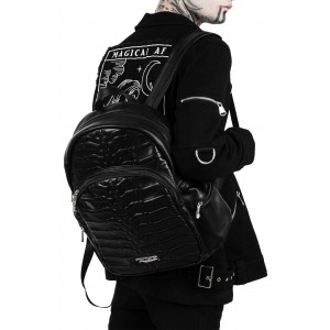 HELLRAZOR BACKPACK