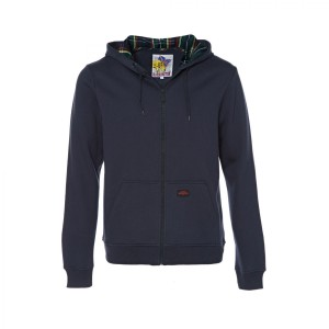 SWEAT HARRINGTON PICADILLY