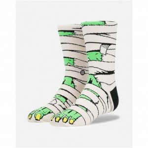 CHAUSSETTES STANCE TOOMB KIDS