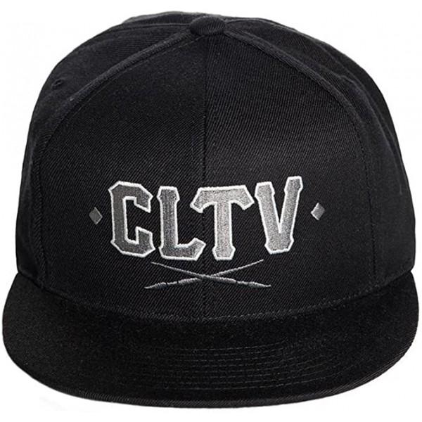 Sullen CLTV