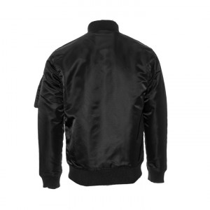 HARRINGTON BOMBER 1976 BLACK