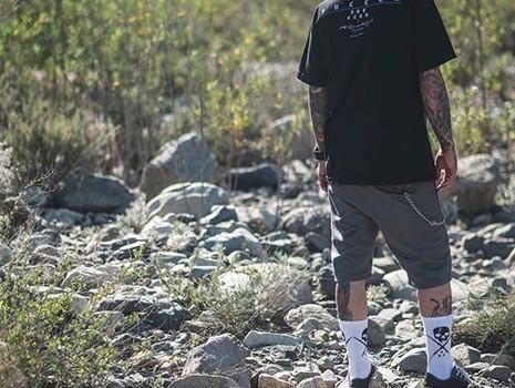 Shorts / Boardshort